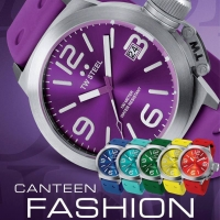 canteen-fashion-colectie