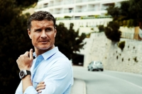 copy-of-david-coulthard_limited_edition
