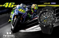 copy-of-twsteel_vr46_adv_tw937_210x148
