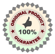 original product guarantee